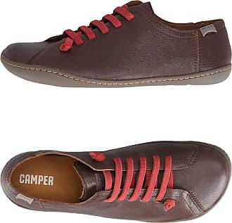 the best attitude 40b91 a5a4d Scarpe Camper®: Acquista fino a −42% | Stylight