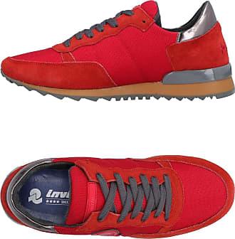 Invicta SCHUHE - Low Sneakers & Tennisschuhe auf YOOX.COM