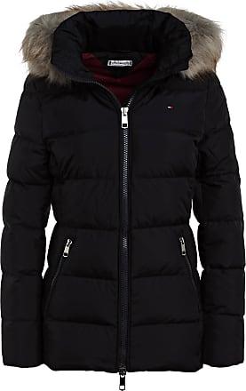 new product 43f6d 7e574 Winterjacken für Damen − Jetzt: bis zu −60%   Stylight