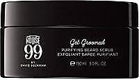 House 99 Get Groomed Purifying Beard Scrub - Only at ULTA