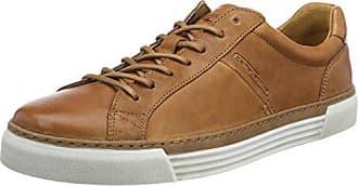 camel active Herren Jump 15 Sneaker