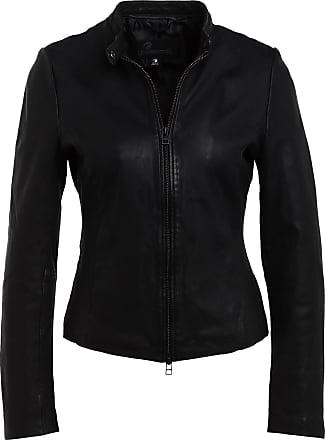 am besten kaufen beliebte Marke erstaunlicher Preis Goosecraft Lederjacken für Damen − Sale: bis zu −31 ...