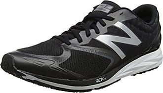scarpe running new balance uomo 490v5