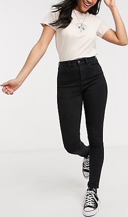 3 types de jeans confortables à porter après le confinement