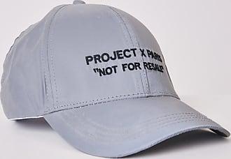 Project X Paris® Mode : Achetez maintenant dès 5,95 €+