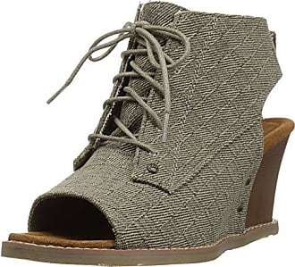 1efc43228 Bearpaw® Wedges − Sale  up to −20%