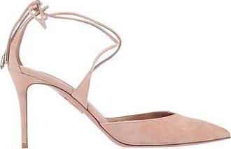 Aquazzura CALZADO - Zapatos de salón en YOOX.COM