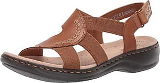 076a04facff2 Clarks Sandals for Women − Sale  up to −30%