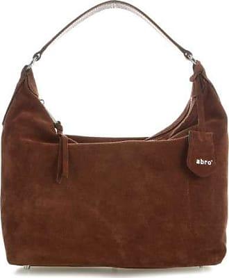 3219872a2598d Taschen von Abro®  Jetzt bis zu −30%