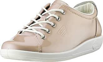 c8656ecb3 Zapatos de Ecco®  Ahora desde 39