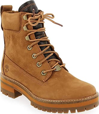 Chaussures De Randonnée Femmes : 712 Produits jusqu''à </p>                     </div>   <!--bof Product URL --> <!--eof Product URL --> <!--bof Quantity Discounts table --> <!--eof Quantity Discounts table --> </div>                        </dd> <dt class=