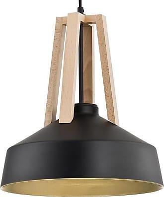 Kennel & Schmenger Verlichting Basic Hanglamp