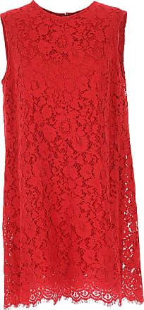 Dolce   Gabbana Abito Donna Vestito elegante On Sale in Outlet aa094e05f26