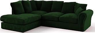 SLF24 Baron Left Hand Corner Sofa-Kronos 14