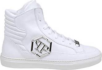 Philipp Plein Leder Sneaker für Herren: 161+ Produkte bis zu