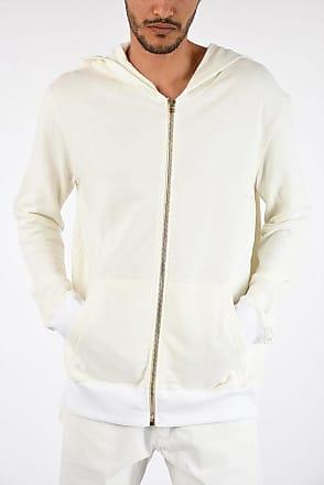 Ih Nom Uh Nit Oversize Sweatshirt size M