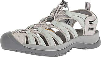 8a2b914069c0 Women s Keen® Sandals  Now up to −50%
