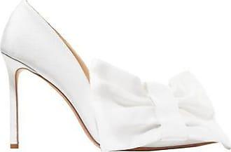 Jimmy Choo London CALZADO - Zapatos de salón en YOOX.COM