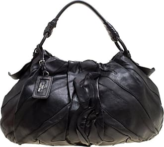 Prada® Hobo Bags − Sale  at USD  349.00+  61f55a3531c90