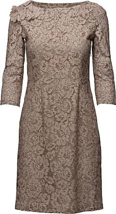 509e684c17cd Maxiklänningar från Liu Jo®: Nu upp till −72%   Stylight
