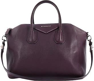 Givenchy® Handbags − Sale  up to −55%  0a31ea716ec49