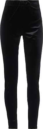 Zucca PANTALONI - Leggings su YOOX.COM
