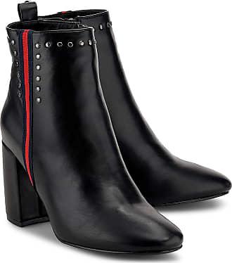 Cox High Heel Stiefeletten: Sale bis zu −50% | Stylight
