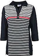 Wind Sportswear Sweatshirt