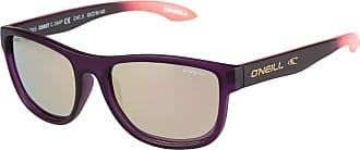 O'Neill ONEILL Coast 164P Polarised Sunglasses