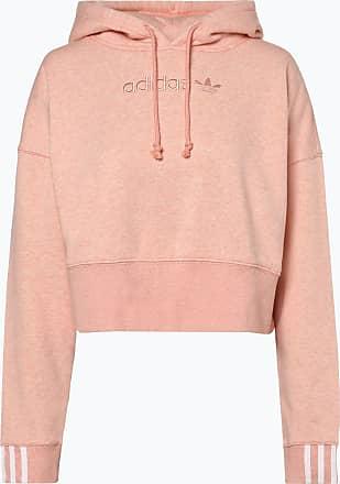 Adidas Pullover für Damen − Sale: bis zu −80% | Stylight