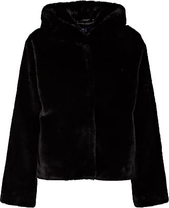 Damen Kunstfell Jacken: 61 Produkte bis zu −75% | Stylight