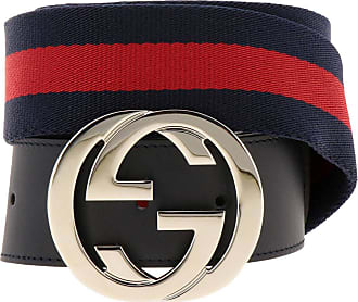6198724ac5d Gucci Belts for Men: 146 Items | Stylight