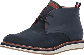 f12b4b2622d31 Tommy Hilfiger Formal Shoes for Men  108 Products