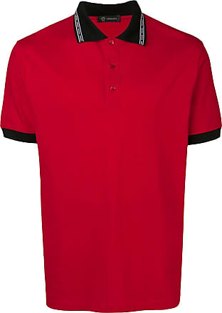 7419b693 Versace® Polo Shirts: Must-Haves on Sale up to −50% | Stylight