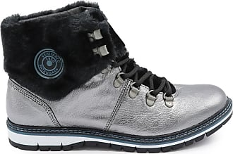 Boots NEO F4D Pataugas F Boots F4D NEO NEO Pataugas F Boots Pataugas F F4D Pataugas q08w66Cg