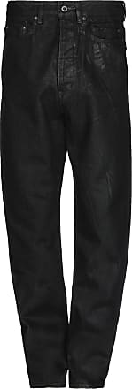 Rick Owens DENIM - Jeanshosen auf YOOX.COM