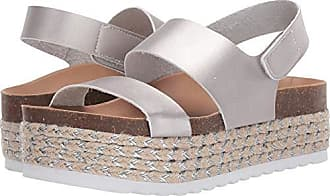 9a5f2c4b7ef3 Dirty Laundry by Chinese Laundry Womens Peyton Espadrille Wedge Sandal