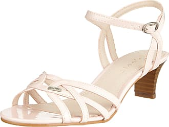 77f2b578d09a Esprit® Sandals  Must-Haves on Sale at £7.00+