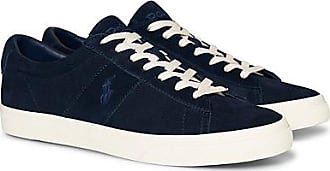 Polo Ralph Lauren Lave Sneakers: Kjøp fra kr 575,01 | Stylight