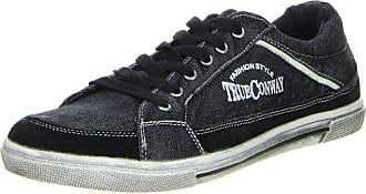 ConWay Sneaker Low: Sale ab 26,95 €   Stylight