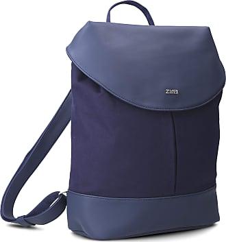 zwei Paula PAR120 Blue
