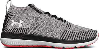 Under Armour Tênis Slingflex Rise Running Cinza - Mulher - 34 BR