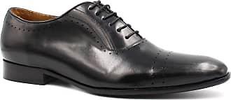Zariff Sapato Zariff Shoes Social em Couro Cadarço