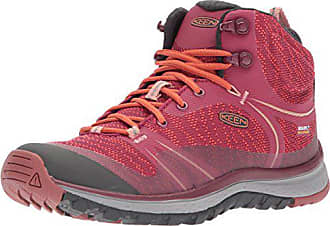 6d968c6f004 Keen Hiking Boots for Women − Sale: up to −40% | Stylight