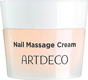 Artdeco Nägel Nagelpflege Nail Massage Cream 1 Stk