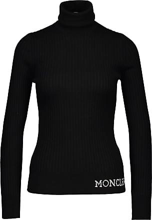 quality design e29b1 c98db Moncler® Pullover für Damen: Jetzt bis zu −40% | Stylight
