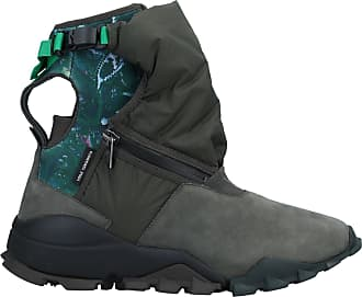 official photos 79b4c 69f62 Yohji Yamamoto® Shoes − Sale: up to −70% | Stylight
