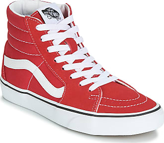 chaussure vans bold occasion 41