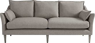 Universal Furniture Blair Sofa - 723501-775