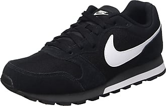 Nike Tênis Nike MD Runner 2 Preto Masculino 40